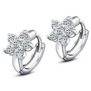 925 Sterling Silver Jewelry //Price: $ 12.49 & FREE Shipping //     #jewelry #jewels #jewel #fashion #gems #gem #gemstone #bling #stones   #stone #trendy #accessories #love #crystals #beautiful #ootd #style #accessory   #stylish #cute #fashionjewelry  #bracelets #bracelet #armcandy #armswag #wristgame #pretty #love #beautiful   #braceletstacks #earrings #earring