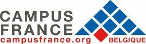 Campus France Belgique ouvre un espace d'accueil et d'information au cœur de Bruxelles, au sein de l'Alliance française Bruxelles Europe, et vous y accueille sur rendez-vous les lundis et jeudis de 14h30 à 17h30.