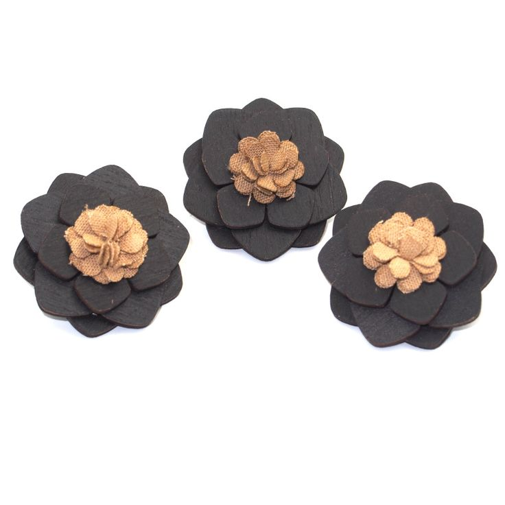 Find More Brooches Information about Newest Mens Brooches Lapel Pins Fashion Casual Mens Business Suits Flower Brooches Corsage For Wedding Wood Brooches For Mens,High Quality brooch clip,China brooch rose Suppliers, Cheap brooch bouquet from Men's Neckwear Accessories on Aliexpress.com
