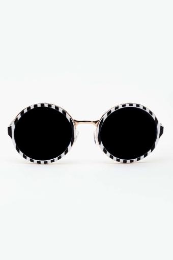 GCR Sunglasses Polarized light Shade glasses Lunettes de soleil sport skateboard CIRC. , c9