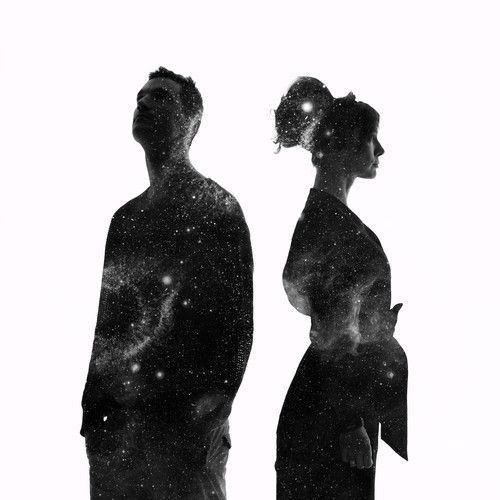 LAMB - We Fall In Love  Single taken from the new album Backspace Unwind