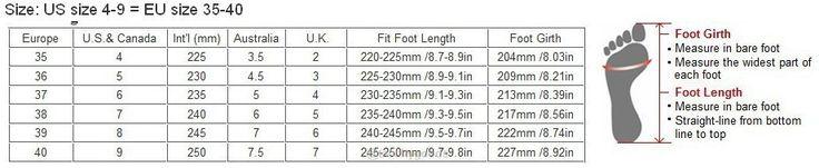 Peep-toe Pumps  Shoes-shoes-Tac City Goods Co. https://www.taccitygoods.com/products/peep-toe-pumps-shoes