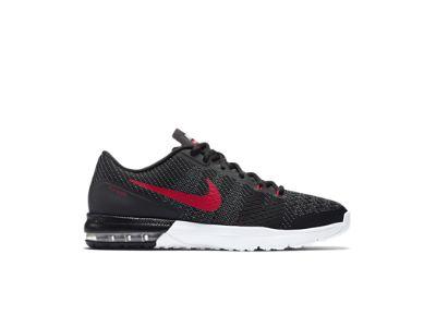 new arrival 96741 b90ad ... Nike Air Max Typha Zapatillas de entrenamiento - Hombre ...