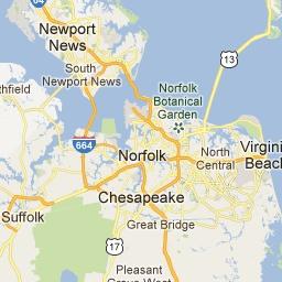 Virginia Beach, Va restaurants on Diners,Drive-Ins Dives, Man v. Food, Food Network
