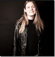 Kim Cobain- Nirvana's Kurt Cobain's sister - DailyEntertainmentNews.com