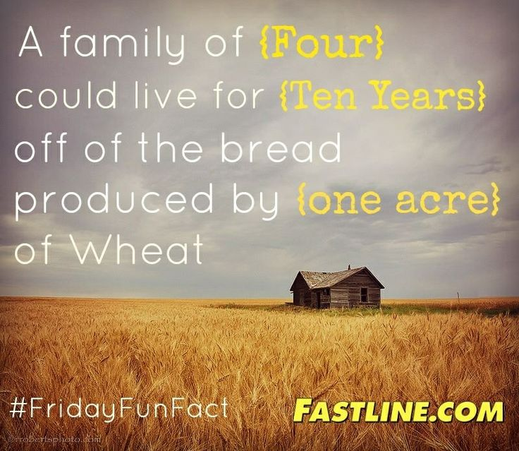 15 Best Quotes Images On Pinterest: 15 Best Thank A Farmer Images On Pinterest