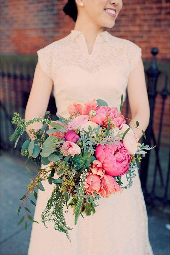 mill crest vintage dresses for weddings and all occasions http://www.weddingchicks.com/2014/01/31/mill-crest-vintage/