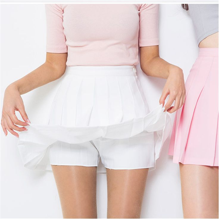 Summer Transparent Tulle Droop Jupe ( Couleur : Blanc , taille : All code )