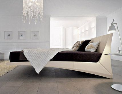 Unique Beds | Unique Beds Nice Ideas
