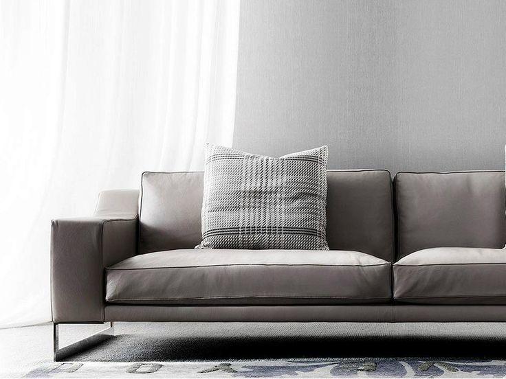 27 best DESIGN  des Canapés images on Pinterest Canapes, Sofas - designer mobel mutation serie maarten de ceulaer