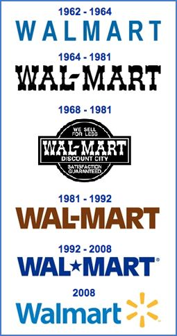 the history of walmart Walmart has been the nation's number-one retailer by sales for decades, and based on the company's most recent earnings report, it still holds that title.