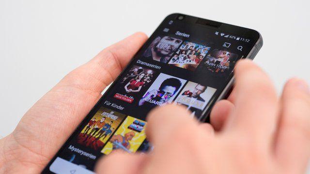 Gefalschte Netflix E Mails Im Umlauf In 2020 Netflix Kostenlos Internetsicherheit