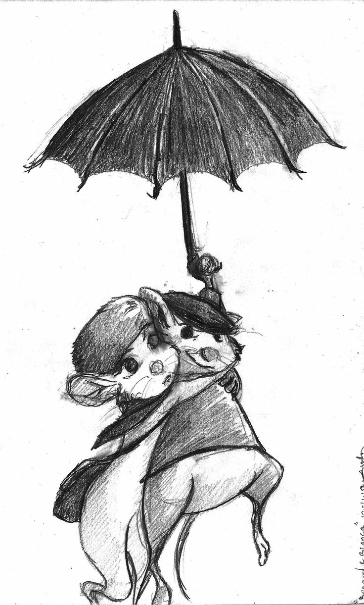 The Rescuers- Bernard and Bianca by TheLivingShadow.deviantart.com on @deviantART