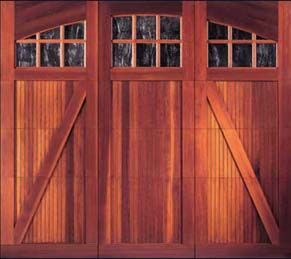 19 Best Wayne Dalton Images On Pinterest Garage Doors