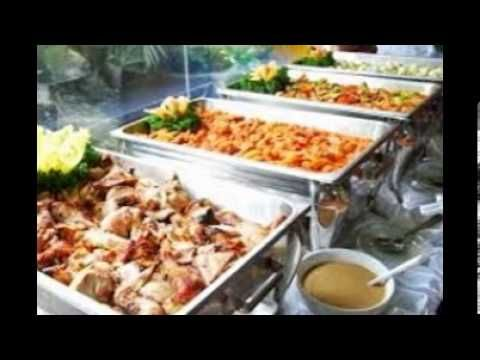 Finger Food Caterers Brisbane Can Cater All Your Needs Whenever You Are Arranging A Friendly Party