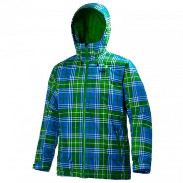 Helly Hansen Quasar Jacket