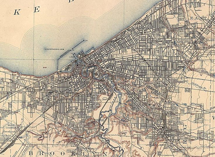 36 best Map Quest images on Pinterest World maps, Antique maps and - copy hong kong world map asia