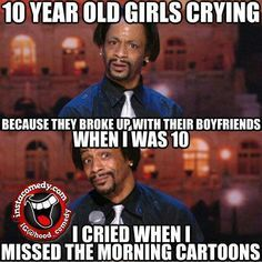FUNNY SAYINGS WITH KATT WILLIAMS - Google Search