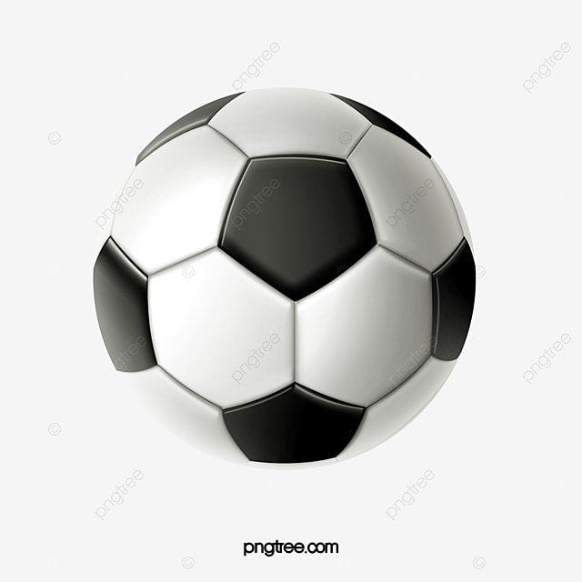 Pin On Libertadores Da America