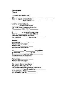 Ellie Goulding - Love Me Like You Do Lyrics | MetroLyrics