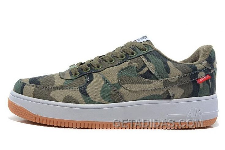 http://www.getadidas.com/soldes-accueillir-a-ramasser-homme-nike-air-force-1-low-chaussures-canvas-camo-pas-cher-free-shipping.html SOLDES ACCUEILLIR A RAMASSER HOMME NIKE AIR FORCE 1 LOW CHAUSSURES CANVAS CAMO PAS CHER FREE SHIPPING Only $70.64 , Free Shipping!