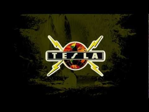 Tesla- Song and Emotion - Lyrics Can't forget this one....RIP Steve Clark