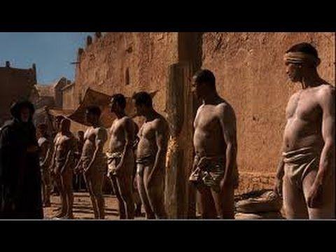 The Legend of Hercules 2014 Hollywood film Good?... Full Movie Just Like...