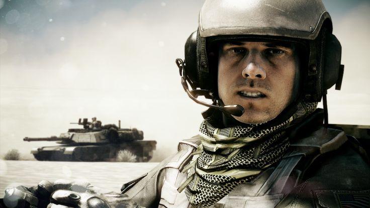 Download .torrent - Battlefield 2 Complete Collection – PC - http://games.torrentsnack.com/battlefield-2-complete-collection-pc/