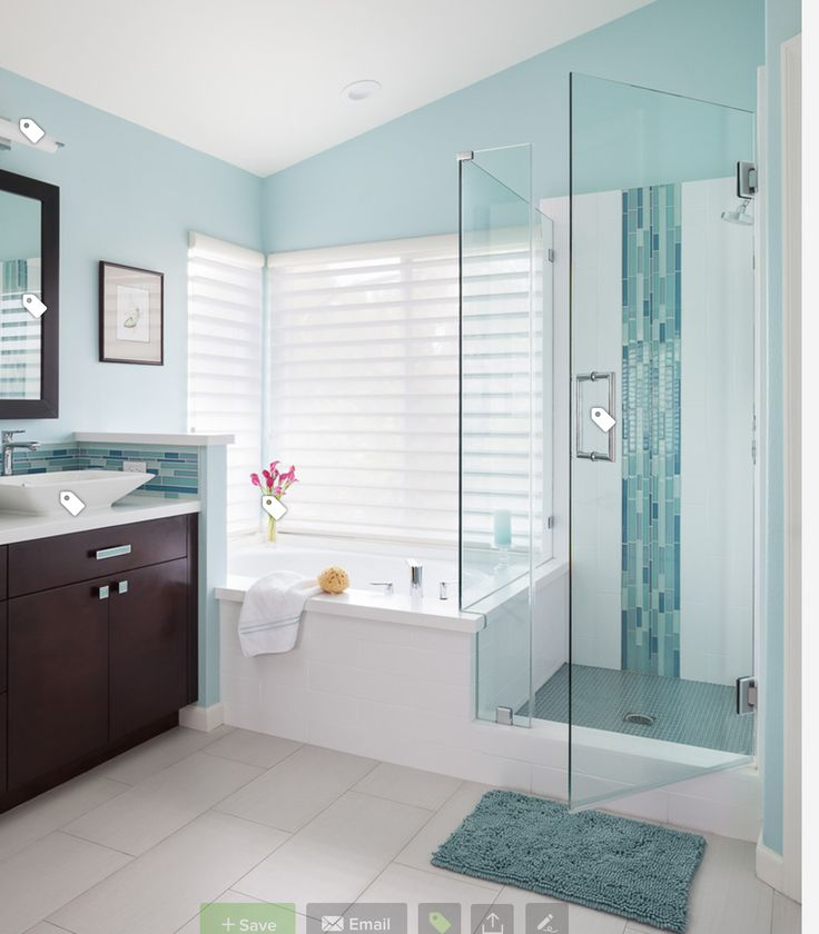Small Bathroom Decor Half Baths