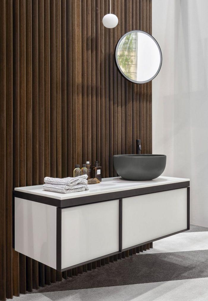 Ceramica Cielo Italienische Badkeramik Badezimmer Einrichtung