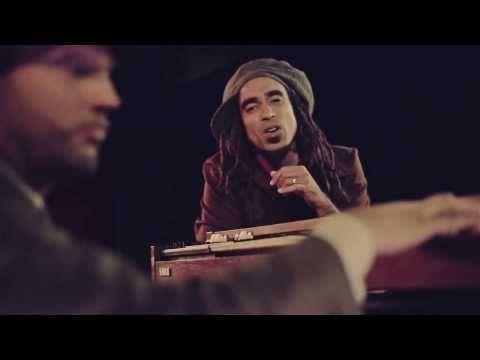 Sebastian Sturm & Exile Airline feat. Albert Minott - More Music