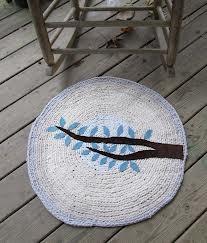 alfombras de trapillo: Rug, Carpets