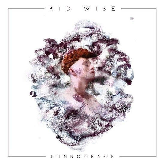 "Kid Wise  ""Ocean, le lyrisme sauvage de Kid Wise"" sur canyouhear.fr  http://canyouhear.fr/ocean-le-lyrisme-sauvage-de-kid-wise/"