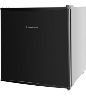 Results for Russell Hobbs Freestanding Black Table Top Larder Fridge, RHTTLF1