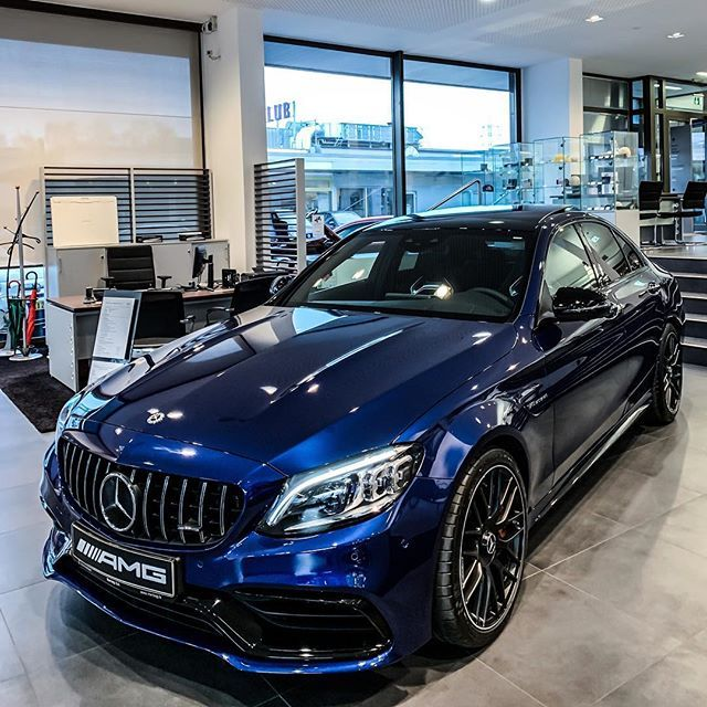 Mercedes Amg C63s Chrissagramola On Instagram Sorry But I Love This Car Mercedes Benz Mercedesbenz Merced Mercedes Benz Amg Mercedes Amg Mercedes Benz