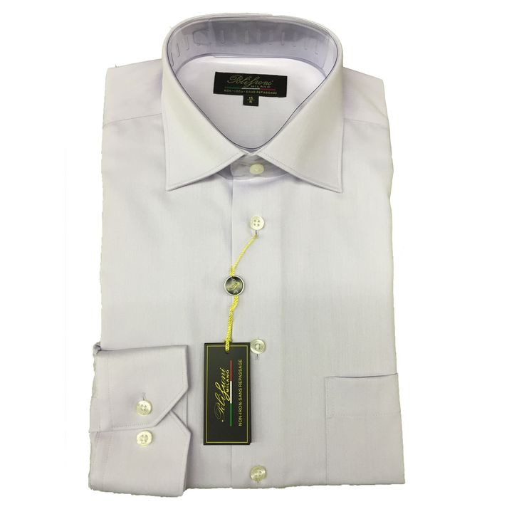 Best 25 lavender shirt ideas on pinterest shirt with for No tuck golf shirts