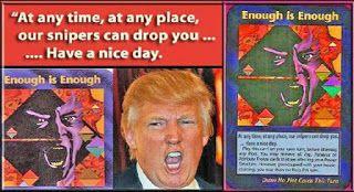 Conspiracy Feeds: Θεωρίες συνωμοσίας: Η κάρτα των Illuminati που προ...