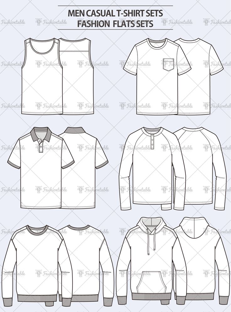 #fashion casual t-shirt sets fashion flats sets