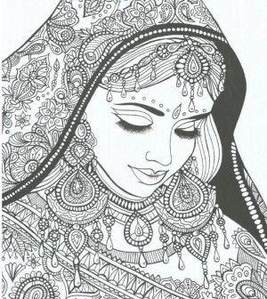 imagens de desenhos para convite de casamento - Pesquisa Google