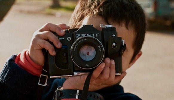 10 consejos para principiantes en fotografía « Magifoto Profesional