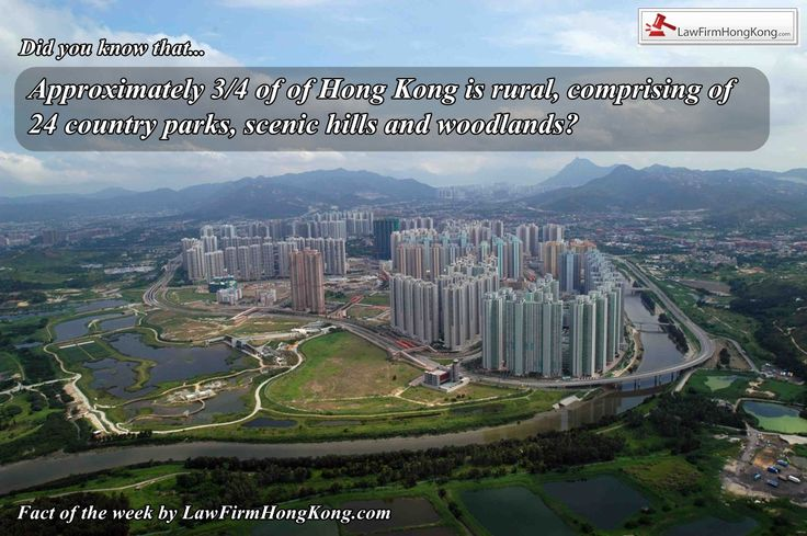 New Fact of the Week from our lawyers in Hong Kong www.lawfirmhongkong.com #factoftheweek