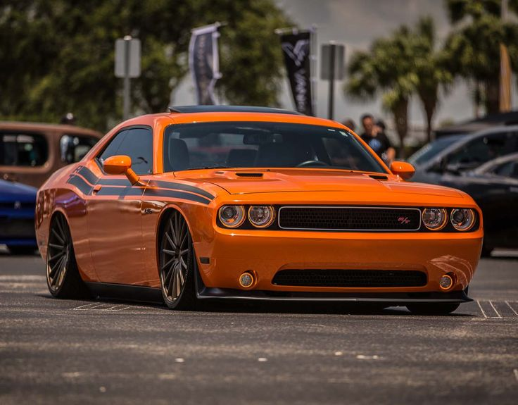 Best Muscle Cars Images On Pinterest American Muscle