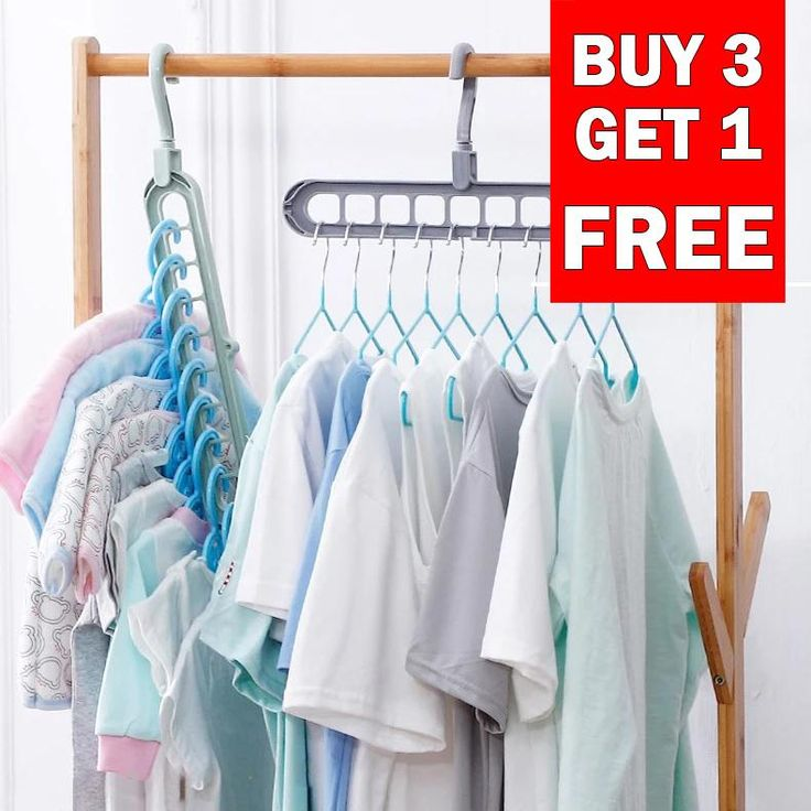 (FREE SHIPPING ONLY TODAY) | AtlasWaves™️ Hangers – AtlasWaves LLC