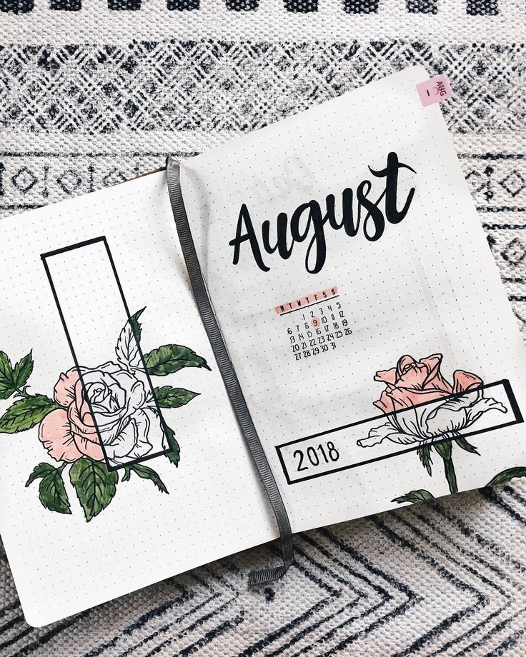 Password Journal Just 19 97: Bullet Journal Inspiration For 2019: 19 Best Accounts You