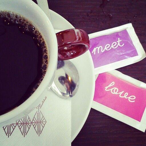 Love me..love me..say that u love me!