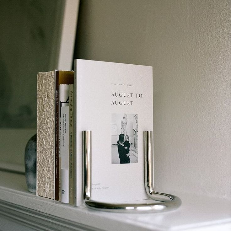 AUGUST TO AUGUST, a photo art book by James Fitzgerald III with Words by Joy Fitzgerald