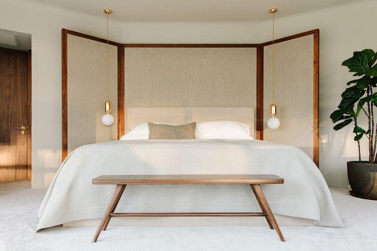 Designer Profile   Ilse Crawford — LESS HOUSE   MORE HOME