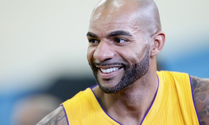 Why is Carlos Boozer Still a Free Agent - Today's Fastbreak  Carlos Boozer is arguably the most recognizable and well-established free agent left in one of the craziest free agent periods the NBA has seen in a while.....