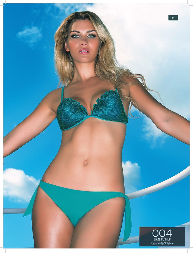 #amarea #beachwear #madeinitaly #swimwear #costumedabagno #mare #Bikini #trikini #lycra # #estate #summer #sole #mare #swim #topbikini