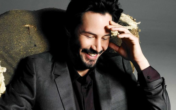 Keanu Reeves Gay Rumors, Net Worth, Dating, Ethnicity